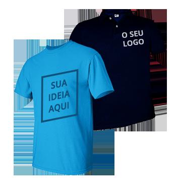 0e4663da6e LM Uniformes – Camisetas Personalizadas